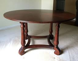 round table with leaves replacements definition lock round table with leaves definition define hardware