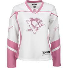 Jersey Jersey Pink Jersey Pink Pink Hockey Hockey Hockey Jersey Hockey Pink eecfadcbefce|The Jewel Box Jewelers
