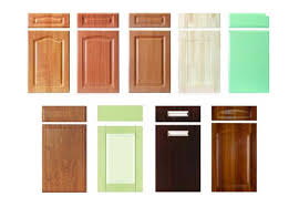 drawers for furniture appealing bathroom cabinet door replacement 21 doors for kitchen cabinets are really the key to