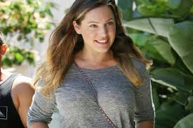 Chatter Busy Kelly Brook Naked Photos Leaked The Fappening 4