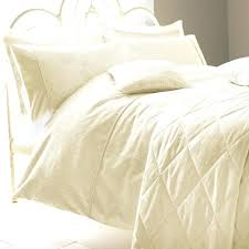 king duvet covers super king duvet cover ivory uk super king duvet covers