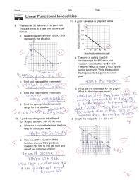 writing linear equations quizlet answers tessshlo