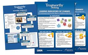 Training Flyer Insurance Sales Training Flyer Collateral Design W A Schmidt