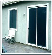 menards patio screen doors sliding glass door replacement rollers sc