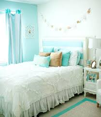 blue themed bedroom best navy blue pink bedroom ideas images on child inside cool light blue bedroom ideas with regard to household blue paris bedroom ideas