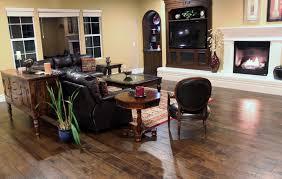 bay window furniture living. bay window furniture living room traditional with brown flooring hardwood