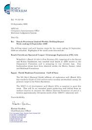 Excellent Design Ideas Closing A Cover Letter 9 Examples Resume