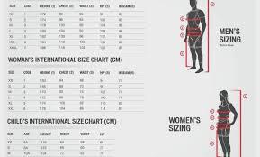 Fizik R1 Size Chart Fizik Road Cycling Shoes Size Chart Discount Bike Store