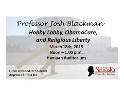 upcoming talks at the university of michigan northwestern u michigan flyer nebraska flyer