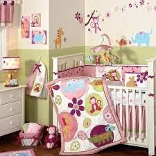 safari themed nursery bedding jungle themed crib bedding