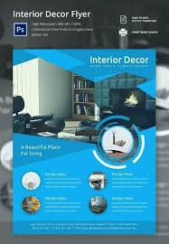 Brochure Maker Software Free Download Free Travel Brochure Maker New Create Flyer Line Download Design