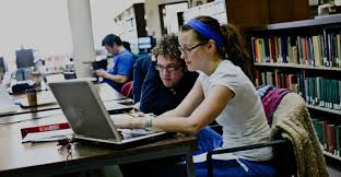 buy research papers online no plagiarism buy research papers online no plagiarism shia druggreport web metricer com buy research papers online cheap