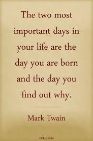 25 Inspirational Mark Twain Quotes Mark Twain Quotes Mark Twain