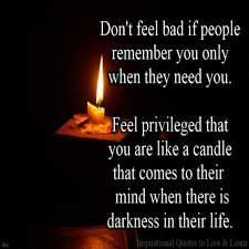 Candle Quotes Interesting Candle Pictures With Quotes Siewallsco