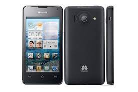 Huawei Ascend Y300 review - Specs ...