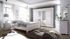 Best Günstige Schlafzimmer Set Images Erstaunliche Ideen