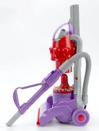 toddler vacuum cleaner that works toy vacuum that really works kids love it