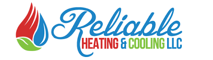 heating and cooling colorado springs.  Heating Your Trusted HVAC Contractor Of Colorado Springs CO  And Heating Cooling Springs L