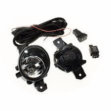 for renault laguna sport tourer h11 wiring harness sockets wire  at 04 Mercedes Benz Kompressor Sport Foglight Wire Harness
