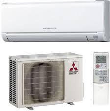 <b>Сплит</b>-<b>система Mitsubishi Electric MS-GF20</b> VA / MU-GF20 VA ...