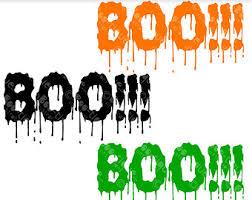 spooky halloween cliparts clip art clip art  spooky halloween clip art