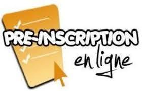 Pré-inscriptions Ecole-Collège-Lycée 2021 - 2022 — Ensemble scolaire Saint  Michel de Picpus