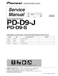 pioneer a 757 sm service manual download, schematics, eeprom, repair pioneer vsx 305 wiring diagram Pioneer Vsx 305 Wiring Diagram #29