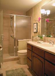 Decorating For Bathrooms Incredible Bathroom Designs For Small Spaces
