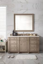 gallery of 42 bathroom vanity without top 60 inch bathroom vanity home depot single vanity wall mount vanity 60 inch bathroom vanity single sink 60 inch