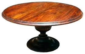 full size of dining table legs and bases uk custom metal pedestal round wood kitchen alluring
