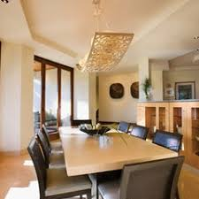 modern dining lighting. contemporary dining room by capitol lighting modern