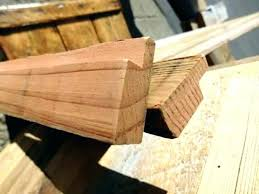 countertop molding edge wood edge molding table edge molding reclaimed wood edge molding wood table edge countertop molding edge
