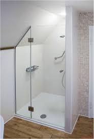 Dusche Vorm Fenster Heutig Badezimmer Fenster Besten Badezimmer