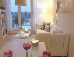 cozy living furniture. Cozy Living Room Ideas With Romantic Lighting Furniture A