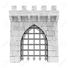 closed door clipart. Castle Door Clipart 08 Closed