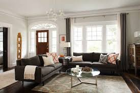 Machen sie ihren gemeinschaftsraum, so sich die familie trifft, man mit freunden gesellig beisammen sitzt. 1001 Moderne Wand Streichen Ideen Zum Inspirieren
