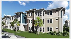 3 bedroom apartments for rent orlando fl. brilliant perfect 3 bedroom apartments in orlando lake nona ariel for rent fl r