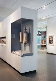 exhibition walls display google search on art gallery museum display wall ideas with exhibition walls display google search coridor lobby reception
