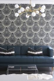 wallpaper Blog Entries - Amy Youngblood Interiors