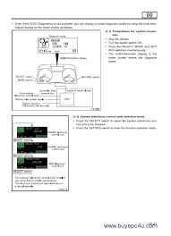 2004 mitsubishi fuso fuse box diagram 2001 mitsubishi eclipse gt 2004 Mitsubishi Lancer Fuse Box mitsubishi canter fe wiring diagram wiring diagram mitsubishi endeavor fuse box diagram 2004 mitsubishi fuso fuse mitsubishi lancer wiring diagram 2004 mitsubishi lancer fuse box diagram