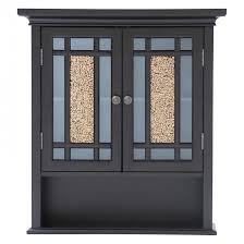 built in bathroom medicine cabinets. Full Size Of Custom Built Bathroom Wall Cabinet \u2022 Cabinets In Medicine C