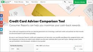 Check spelling or type a new query. 10 Best Usa Credit Card Comparing Sites 1000 Offers And Rewards