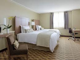 Toronto Classic Hotel Room Chelsea Hotel Toronto - Two bedroom suites toronto