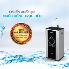 Máy lọc nước RO Karofi giá tốt nhất Hà Nội - Home