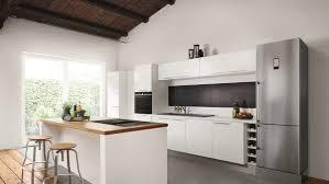 6 Ideeën Keuken Opknappen Zonder Verbouwen Vtwonen