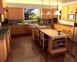 Kitchen Design Programs Kitchen And Bath Design Software Bathroom And Kitchen Design