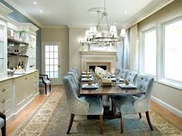 blue dining room chairs. Blue Tufted Dining Chair Awesome Light Room Chairs With Additional Glass Sets .