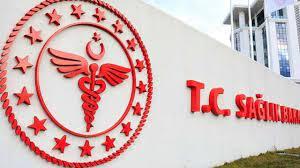 Son dakika: Bugünkü vaka sayısı ölü sayısı kaç oldu? 21 Temmuz 2021  Koronavirüs Tablosu açıklandı! Türkiye'de koronavirüs son durum! - Son  Dakika Haberleri İnternet
