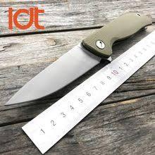 Отзывы на Медведь <b>Складной Нож</b>. Онлайн-шопинг и отзывы на ...