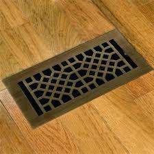 floor vents home depot creative floor vent covers home depot collection vent decorative floor vent covers